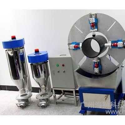 供应广州海狮米重控制系统