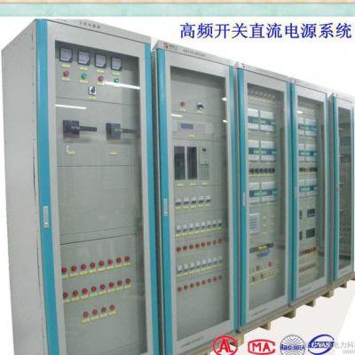 自动化成套控制系统 /工矿/化工等工项目程综合自动化系统