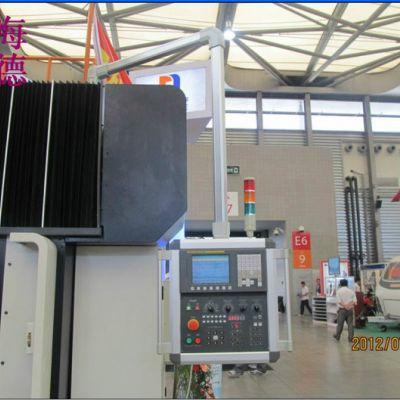 悬臂控制箱 机床吊臂箱 悬臂控制系统 仿威图悬臂附件 悬臂系统CP140/210