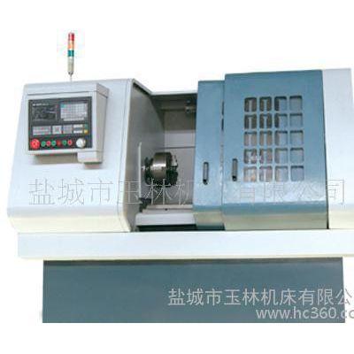 凯恩帝10T控制系统T+50数控机床改造