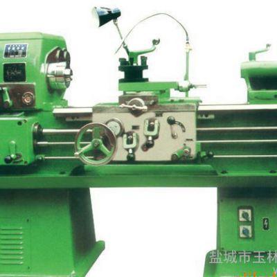 CJK6136数控机床(伺服电机控制系统)