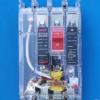 DZ20LE-630/4300 上海人民 透明 塑壳漏电断路器 漏电开关 漏电保