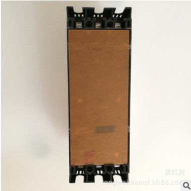 DZ15LE-40/3901塑壳式漏电断路器 漏电保护器 厂家批发 全国发货
