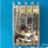 批发家用透明小型断路器 漏电保护器【3P-63A】空气开关全国发货