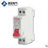供应 DZ30-32 空开 低压空气开关 单相家用小型微型断路器