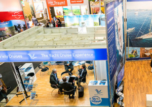上海小家电及厨房电器展览会