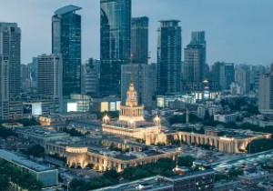 大连国际工业博览会