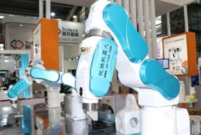 (延期)第三十届中国国际电子生产设备暨微电子工业展
