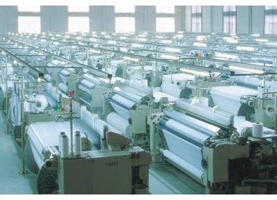 专题 2-H-工业机电工程安装技术