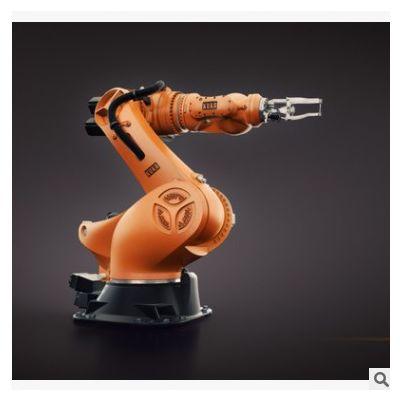热销 库卡机器人 卖裸机
