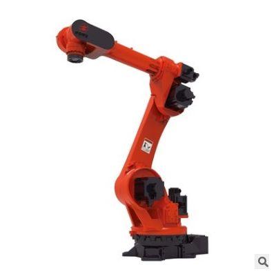 全自动高速码垛机 自动机械式码垛机 多用途码垛机器人