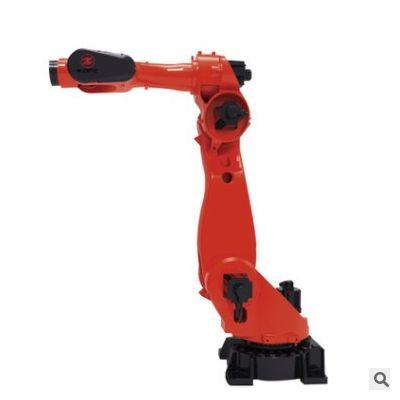 热销自动焊接机械臂 1210A-275多功能机器人 6轴关节机器人