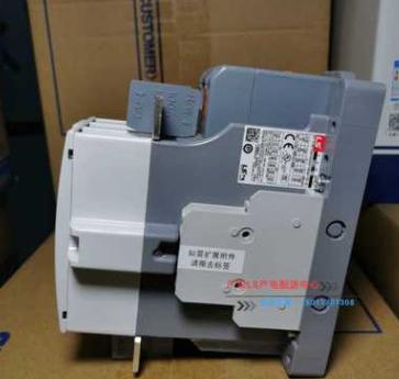 全新原装 LS产电 电磁交流接触器MEC GMC-180 220V 380V假一罚十