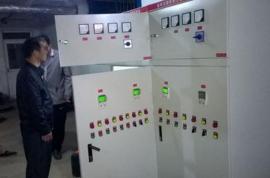 电工电器湖南衡阳4地、江西上栗县、江西安远县竞价公告