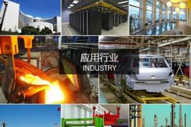 生活中关于工业电气的冷知识,你知道多少?