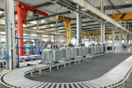 河北科林电气荣获2020国家技术创新示范企业