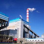 中国东方电气集团有限公司