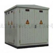 北京普瑞斯玛电气技术有限公司