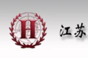 江苏华电工程设计院logo