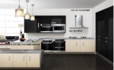 科恩从德国购买了一台产品,震惊了整个厨房电器行业的老板