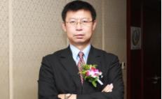 杨祖民:从电工到企业领军者