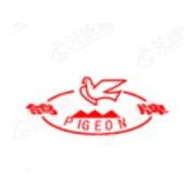 重庆鸽牌电线电缆有限公司