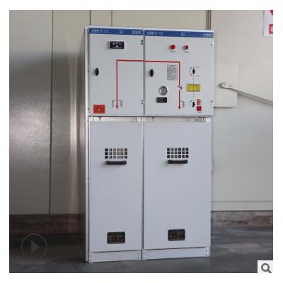振航电气 高压开关柜 环网柜 环网箱 出线柜 进线柜 XGN15-12
