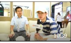 10:39 潮邦电器人物专访
