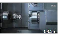 08:56 德国现代工业自动化设备[标清版]
