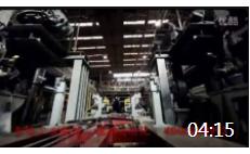 04:15 工业自动化智能制造视频