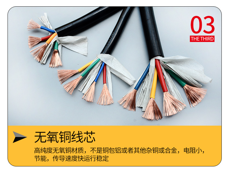 KVVR(VVR)电缆_05.jpg