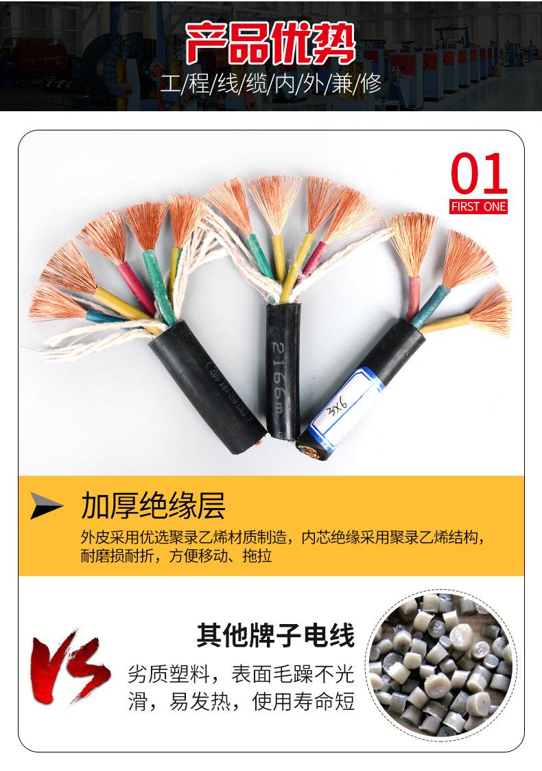 橡套电缆_03.jpg
