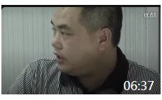 06:37 东莞湖南商会企业-鑫拓-工业机器人