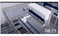 04:23 德光工业机器人自动化流水线