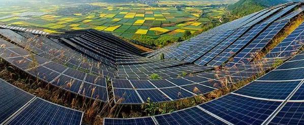 【超敏太阳能发电】 超敏太阳能发电诚邀加盟