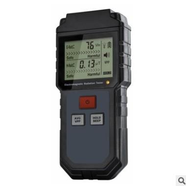 WinAPEX ET825电池辐射测试仪辐射检测跨境专供外贸款亚马逊禁售