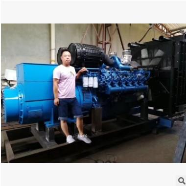 四川发电机出租四川静音发电机出租四川柴油发电机出租50KW200KW