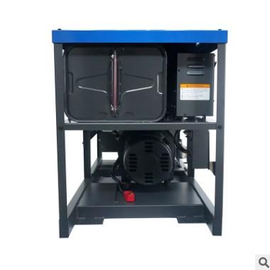 12KW柴油发电机雅马哈12KW发电机YAMAHA12KW发电机EDL16000E