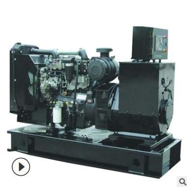 80千瓦帕金斯发电机组 厂家帕金斯80kw柴油发动机 功率段齐全