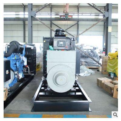 1200KW千瓦柴油发电机组重庆康明斯发电机超市商场备用电站