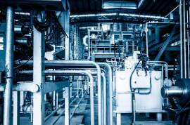 电气百科:怎样才能将检修设备停电?