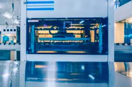 电气百科:按漏电保护器的实验开关能跳闸不代表安全