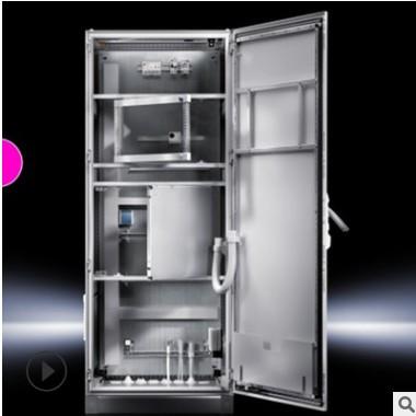 低压配电柜成套定制 PLC柜MCC柜MNS柜GGD柜北京厂家贴牌代加工