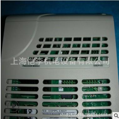 美国 西屋DCS 模块5X00119G01系统备件Ovation I/O卡件