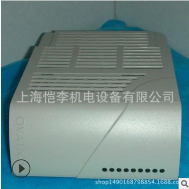西屋DCS卡件1C31147G02/1C31150G01高速脉冲输入卡PI