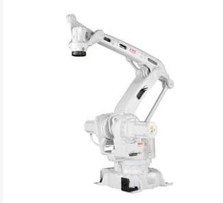 ABB工业机器人IRB460