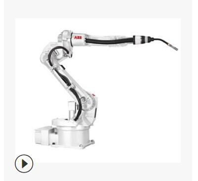 ABB工业机器人IRB1520ID