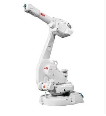 ABB焊接机器人 IRB1600 激光焊接 搬运码垛上下料