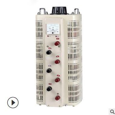 厂家供应非标定制苏州 电子元器件稳压器升压降压 集成电路稳压器