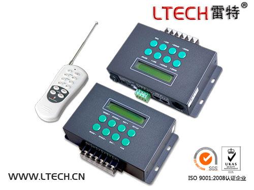 LT-300-cn-logo